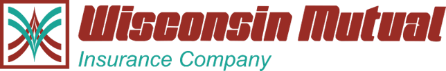 Wisconsin Mutual Insurance Logo